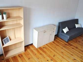 Dobre pokoje - 1 pok. Jagiellońska
