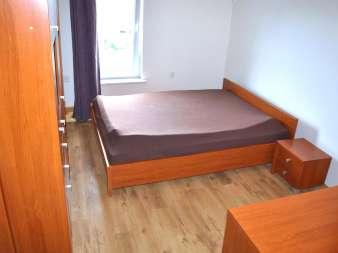 Dobre tanie pokoje - 2 pokój jednosobowy/para Małkowskiego