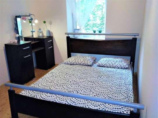 Dobre tanie pokoje - 3 pokój jednoosobowy lub dla pary kr. Jadwigi